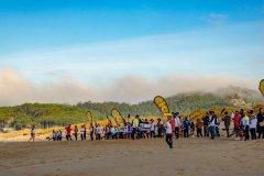Lanzada Ocean Race 2018
